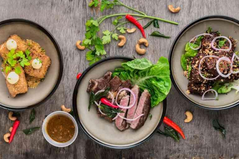 Top 10 Best Kid-Friendly Restaurants in Singapore