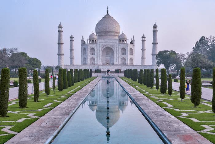 Family Trip To India: The Ultimate Travel Guide - The 2 Idiots Travel Blog